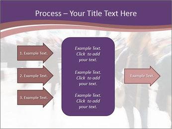 0000077201 PowerPoint Template - Slide 85
