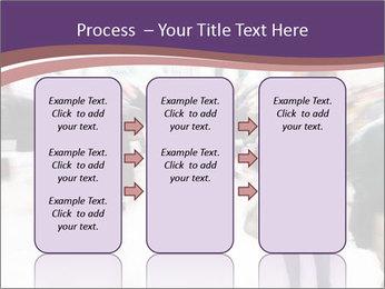 0000077201 PowerPoint Template - Slide 86