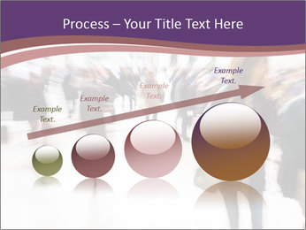0000077201 PowerPoint Template - Slide 87