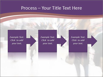 0000077201 PowerPoint Template - Slide 88