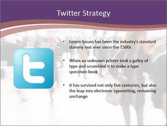 0000077201 PowerPoint Template - Slide 9