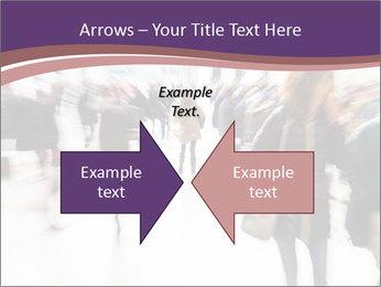 0000077201 PowerPoint Template - Slide 90