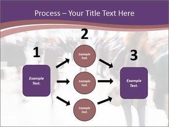 0000077201 PowerPoint Template - Slide 92