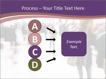 0000077201 PowerPoint Template - Slide 94