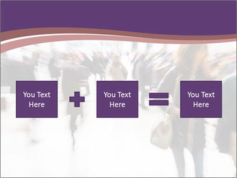 0000077201 PowerPoint Template - Slide 95