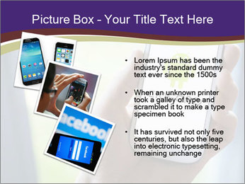 0000077202 PowerPoint Templates - Slide 17