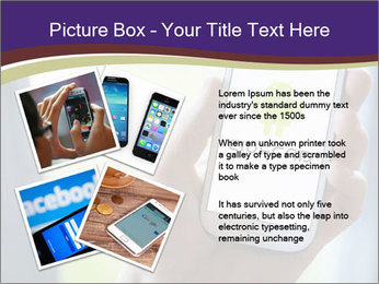 0000077202 PowerPoint Templates - Slide 23