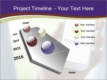 0000077202 PowerPoint Templates - Slide 26