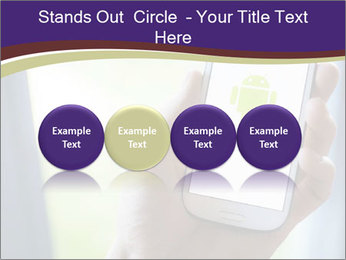 0000077202 PowerPoint Templates - Slide 76