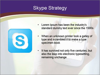 0000077202 PowerPoint Templates - Slide 8