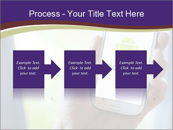 0000077202 PowerPoint Templates - Slide 88