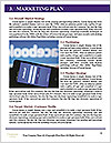 0000077202 Word Template - Page 8