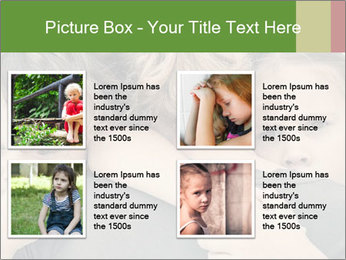 0000077203 PowerPoint Template - Slide 14