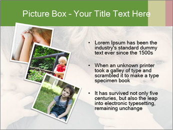 0000077203 PowerPoint Template - Slide 17
