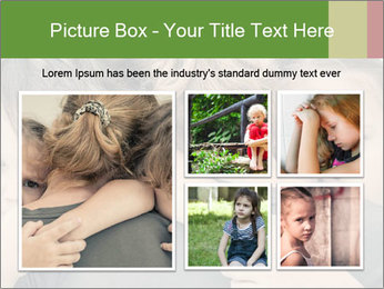 0000077203 PowerPoint Template - Slide 19
