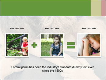 0000077203 PowerPoint Template - Slide 22