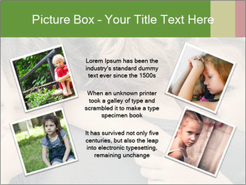 0000077203 PowerPoint Template - Slide 24