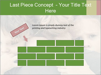 0000077203 PowerPoint Template - Slide 46