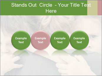 0000077203 PowerPoint Template - Slide 76
