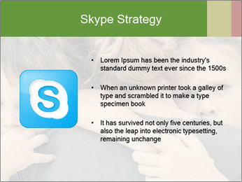 0000077203 PowerPoint Template - Slide 8