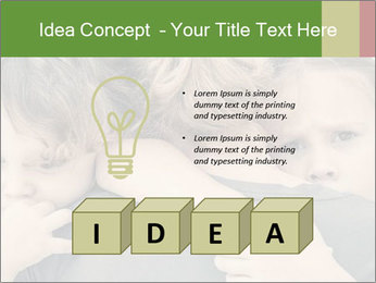 0000077203 PowerPoint Template - Slide 80