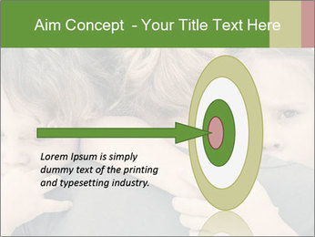 0000077203 PowerPoint Template - Slide 83
