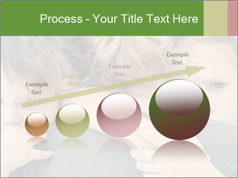 0000077203 PowerPoint Template - Slide 87