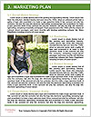 0000077203 Word Templates - Page 8