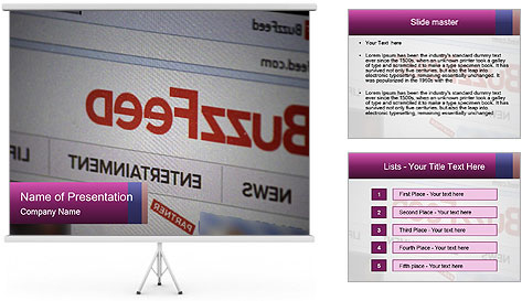 0000077204 PowerPoint Template