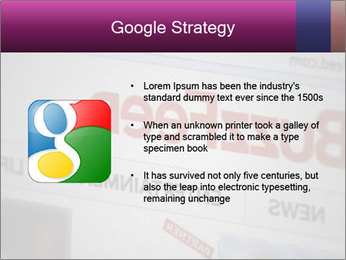 0000077204 PowerPoint Template - Slide 10
