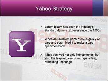 0000077204 PowerPoint Template - Slide 11