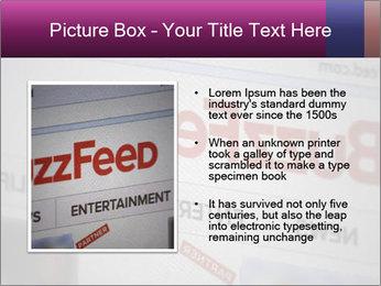 0000077204 PowerPoint Template - Slide 13