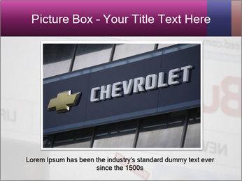 0000077204 PowerPoint Template - Slide 15