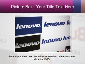 0000077204 PowerPoint Template - Slide 16