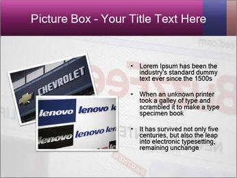 0000077204 PowerPoint Template - Slide 20