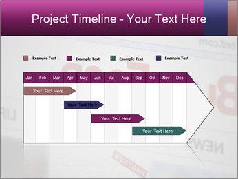 0000077204 PowerPoint Template - Slide 25