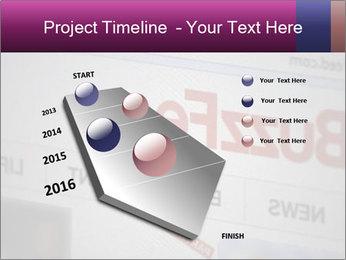 0000077204 PowerPoint Template - Slide 26