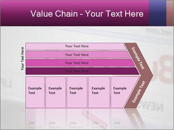 0000077204 PowerPoint Template - Slide 27