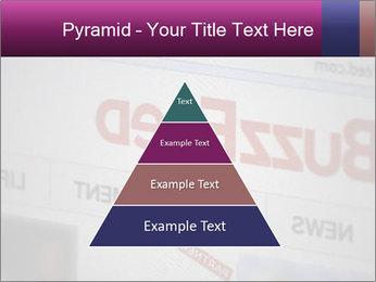 0000077204 PowerPoint Template - Slide 30