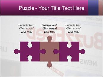 0000077204 PowerPoint Template - Slide 42