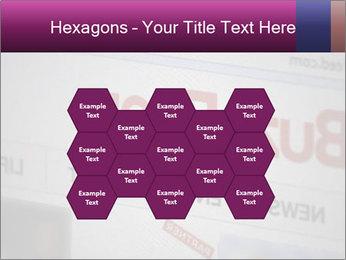 0000077204 PowerPoint Template - Slide 44