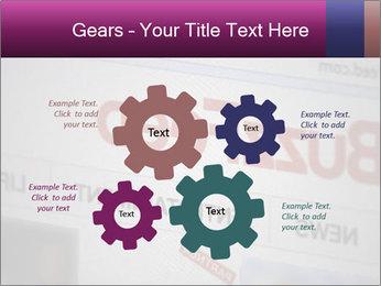 0000077204 PowerPoint Template - Slide 47