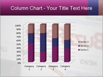 0000077204 PowerPoint Template - Slide 50