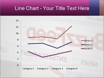 0000077204 PowerPoint Template - Slide 54