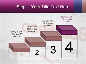 0000077204 PowerPoint Template - Slide 64