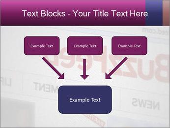 0000077204 PowerPoint Template - Slide 70