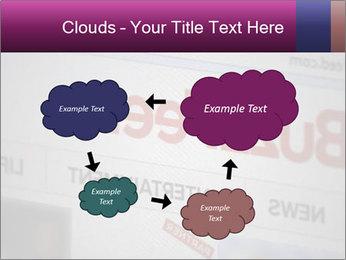 0000077204 PowerPoint Template - Slide 72