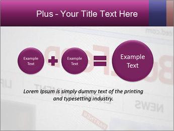 0000077204 PowerPoint Template - Slide 75