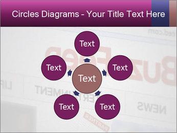0000077204 PowerPoint Template - Slide 78