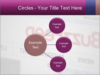 0000077204 PowerPoint Template - Slide 79